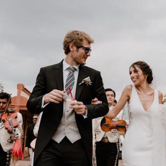 Consejos para fotos de boda