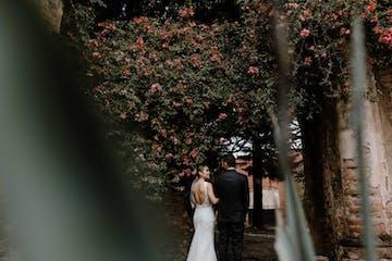 Cortometraje de boda: Marian + Alex