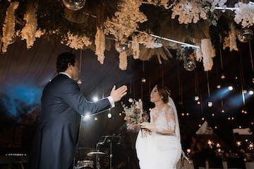 Cortometraje de boda: Becky & Toño en La Folie, Tlajomulco de Zúñiga